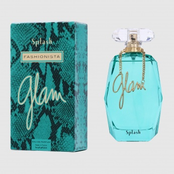 Fragrance Glam Eau de Perfume - 50 ml