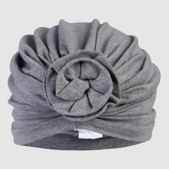 Textured Ladies Turban