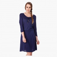 Lee Cooper Casual Dress in Regular Fit