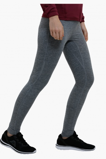 Kappa Full length Leggings